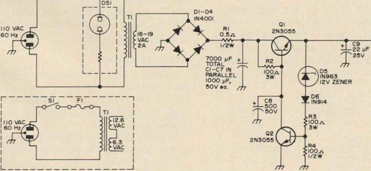 In963b Diode