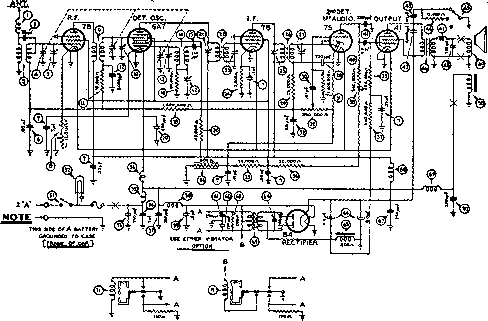 Honda Accord88 Radiator Diagram And Schematics as well Wiring Diagram For Sd Control likewise 2003 Lincoln Aviator 4 6l Sohc Or 4 6l Dohc Serpentine Belt Diagrams together with 1963 Lincoln Continental Wiring Diagram as well T18043763 Cooling system diagrams. on lincoln ls diagrams