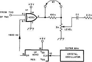 1764_3_12 audio psk demodulator a psk demodulator for the jas satellite radio electronics 1986 08 irig wiring diagram at edmiracle.co