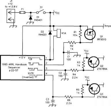Index Of Stuff Db Diagrams together with Cnc Db25 Diagram For Wiring together with Steps page9 as well Rf as well Input Output Circuit. on wiring diagram for db board
