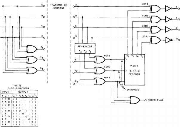 1296 Mhz Transmitter Circuit Diagrams