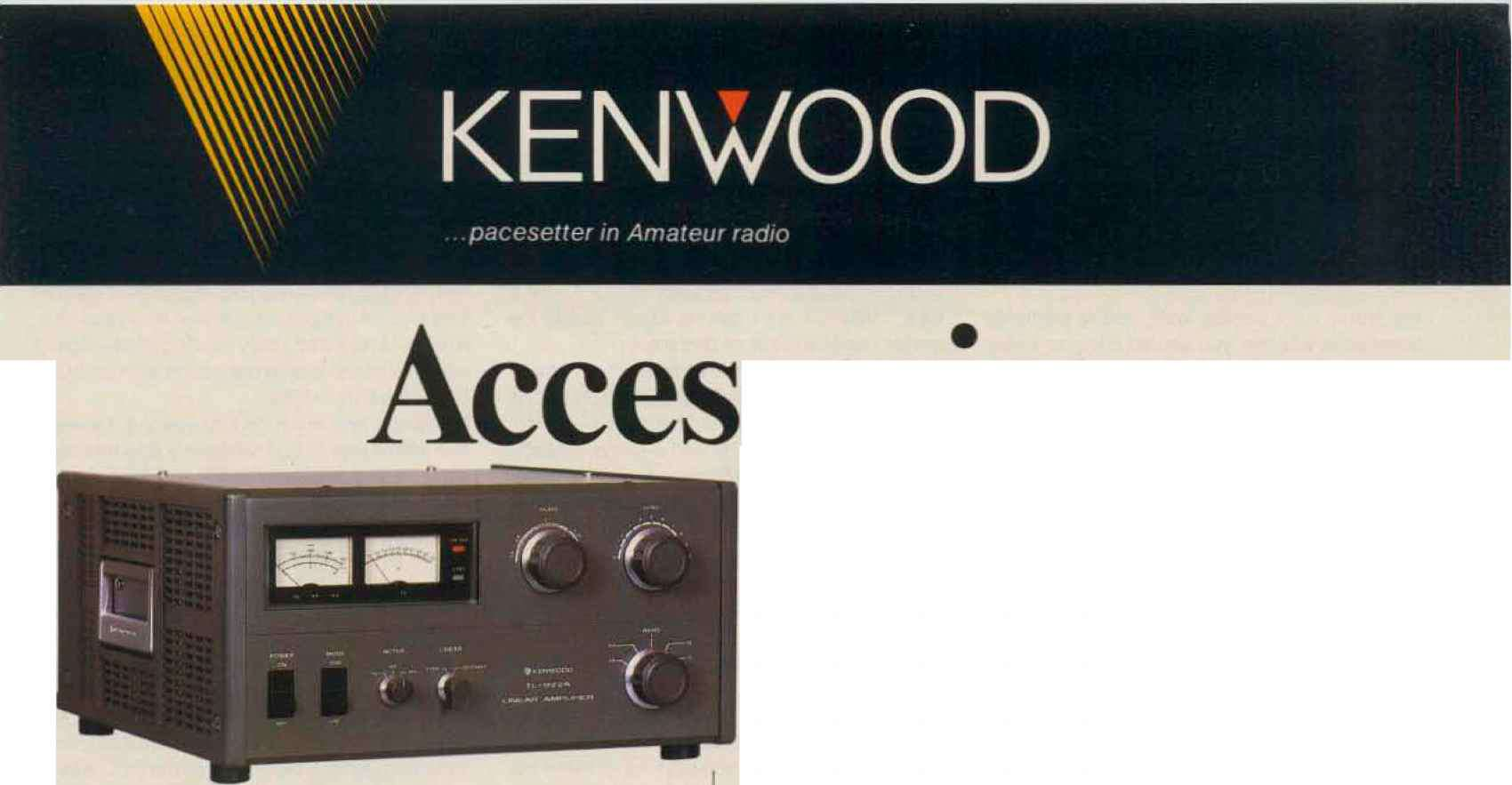 Circuit Mc 50 Kenwood Mic Schematic Electret Microphone Pre Microphone